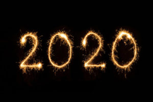 2020 Resolutions for Professionals